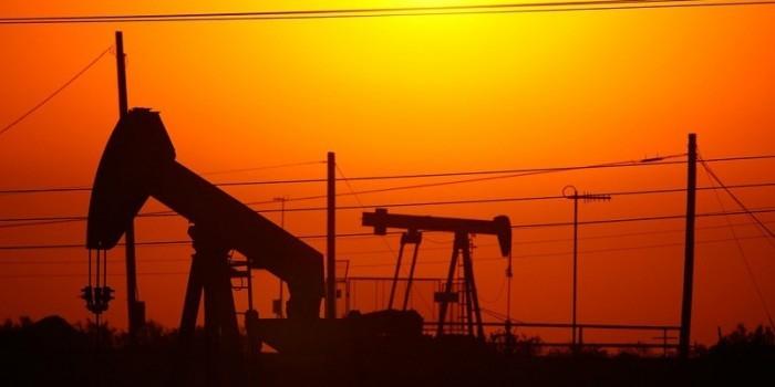 """Вашингтон намерен помешать """"Роснефти"""" завладеть заводами на территории США"""