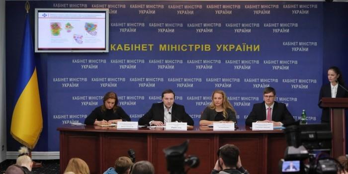 В список вражеских для Украины СМИ РФ попали BBC, Euronews, и Голос Америки