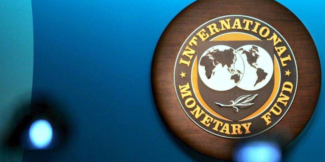 """Украинский экономист: МВФ пытается """"содрать кожу"""" с населения"""