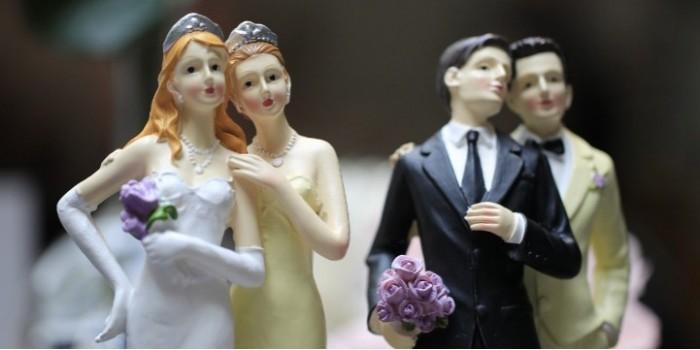 Суд в Ирландии подтвердил штраф владельцам пекарни за отказ испечь торт в поддержку гей-браков