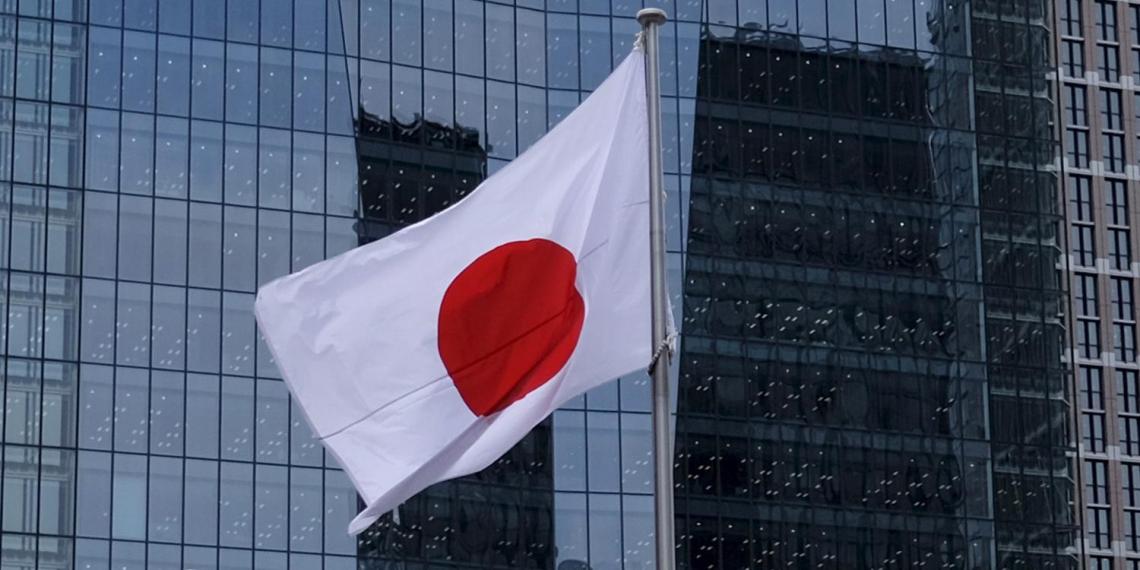 В Токио потребовали от России соблюдать японские законы на Курилах