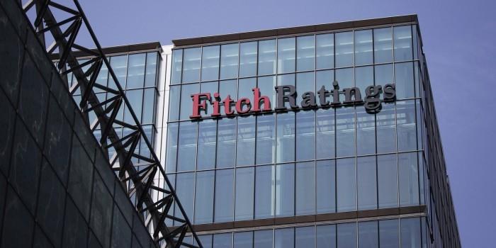 Fitch: суверенные рейтинги РФ и Бразилии находятся под давлением