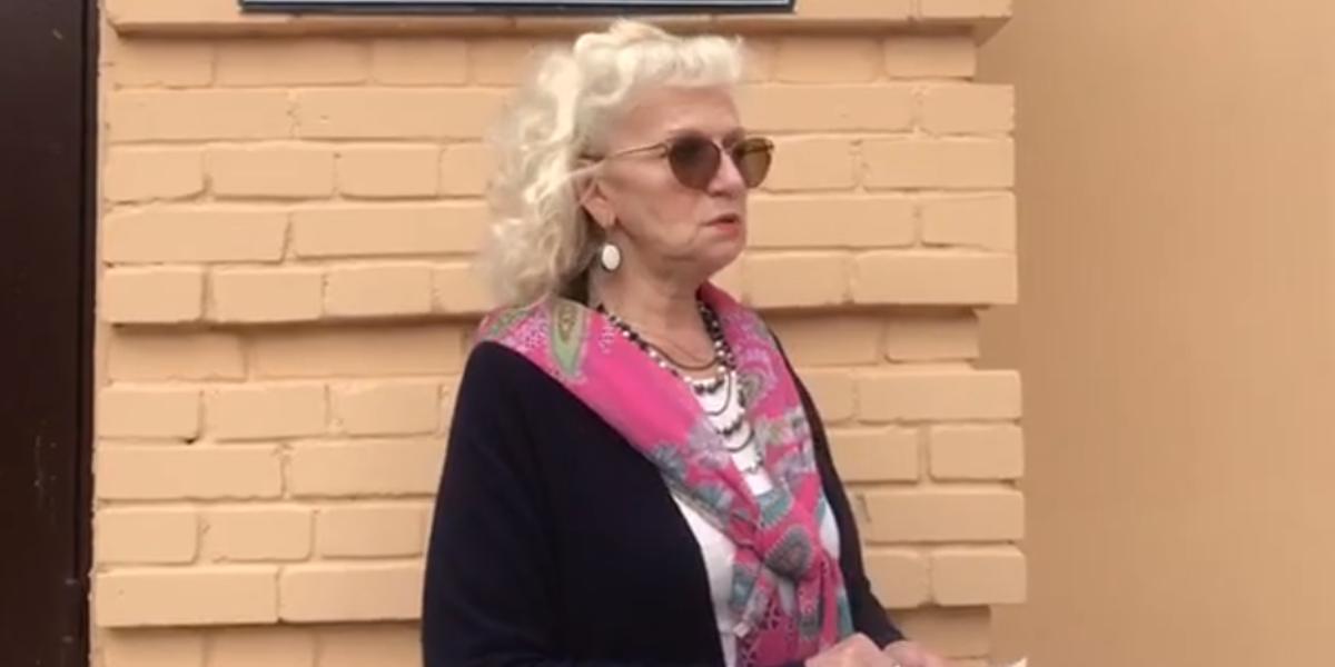 Соратник Навального отказался защищать учителя в деле о клевете