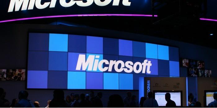 Microsoft намерена сообщать пользователям о правительственном шпионаже