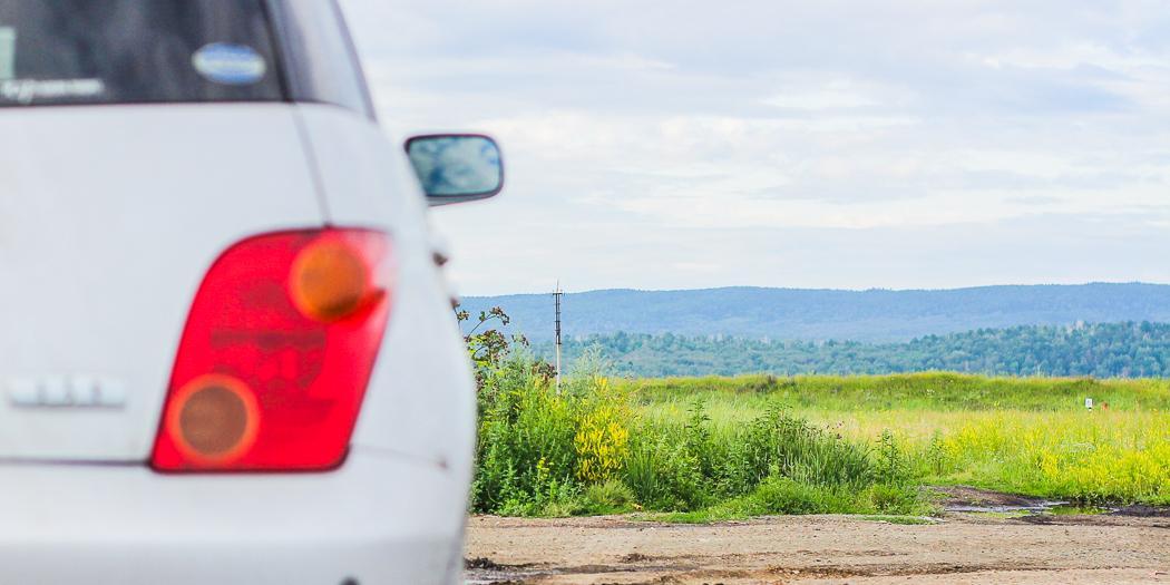 В России раскрыта новая схема мошенничества при продаже машин