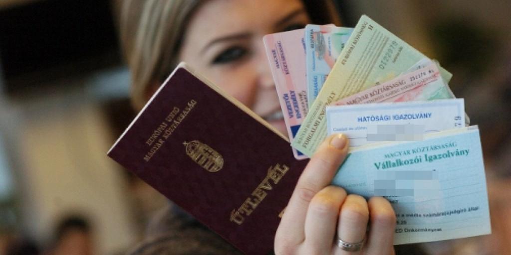 Венгрия начала устраивать паспортные облавы на украинцев