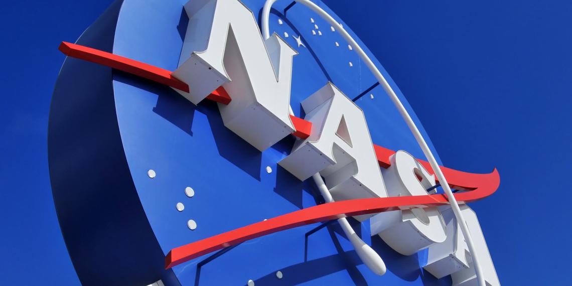 Представителю NASA отказали в российской визе