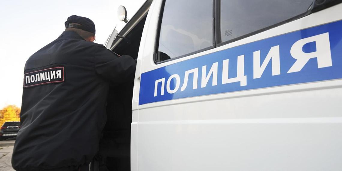 В Москве завели уголовные дела за подделку медотвода и сертификата о вакцинации