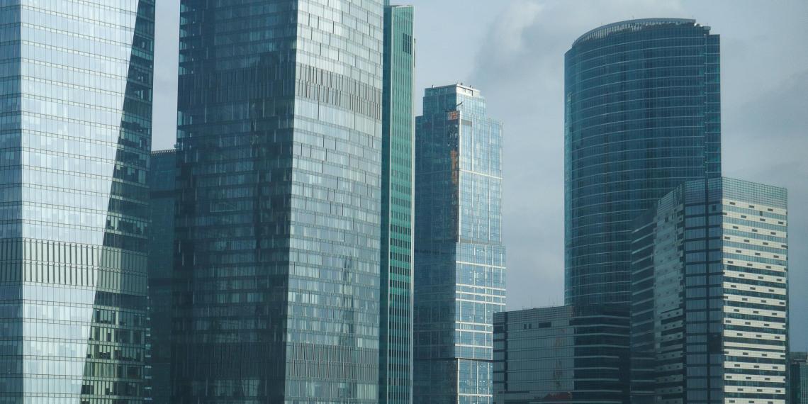 В России предложили увеличить налоги для состоятельных граждан