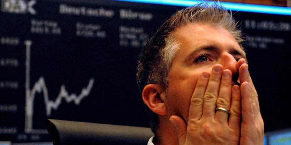 The Economist назван 10 основных рисков для мировой экономики