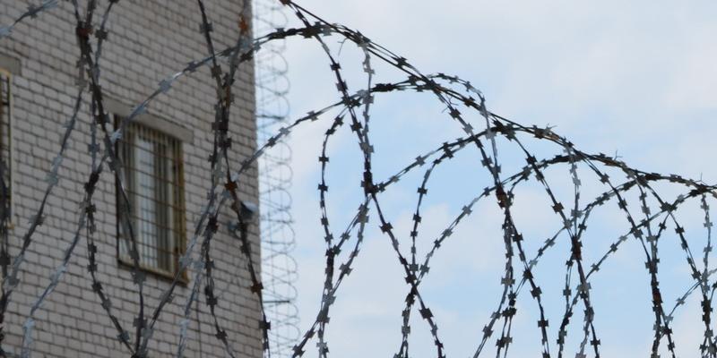 ФСИН попросил 3 млрд рублей на борьбу с телефонными мошенниками в тюрьмах