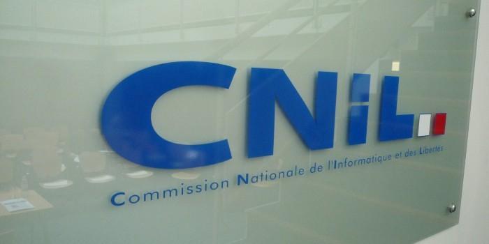 Французы обязали Google удалять недостоверную информацию за 2 недели