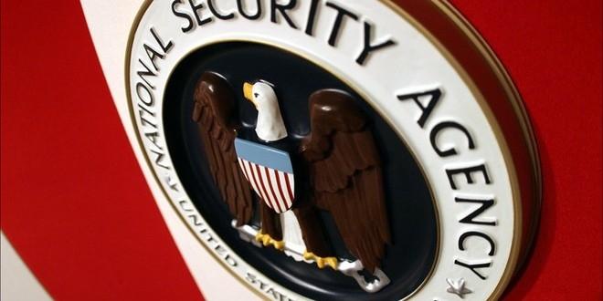 Нацразведка США отказалась поддержать обвинения ЦРУ в отношении России
