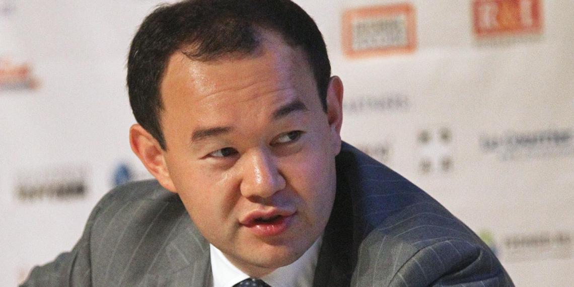 Денис Пак рассказал подробности конфликта с Кокориным и Мамаевым