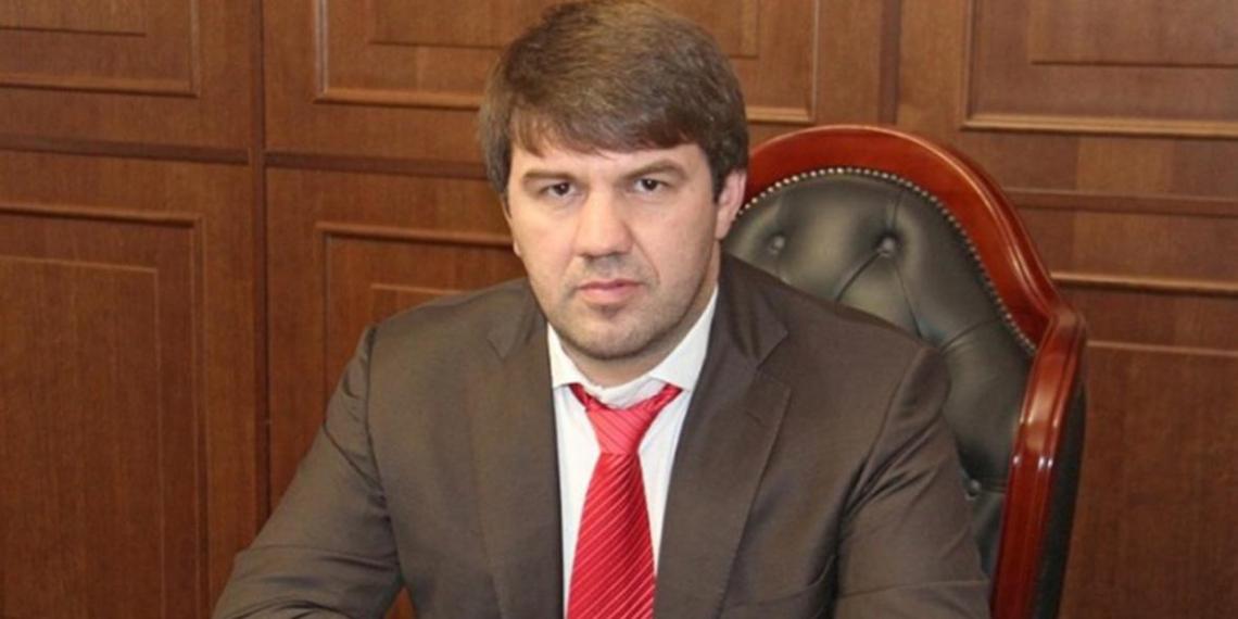 Экс-министр труда Дагестана задержан по обвинению в краже полумиллиарда рублей у пенсионеров и инвалидов