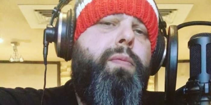 Максим Фадеев экстремально похудел на 23 килограмма