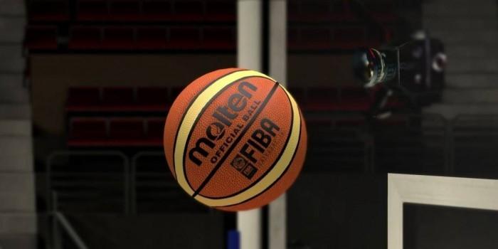 ФИБА отстранила все сборные России по баскетболу от международных соревнований