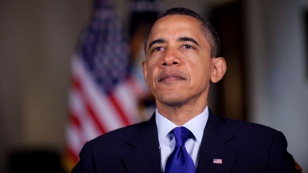Обама сообщил Конгрессу, что экономика России «разорвана в клочья»