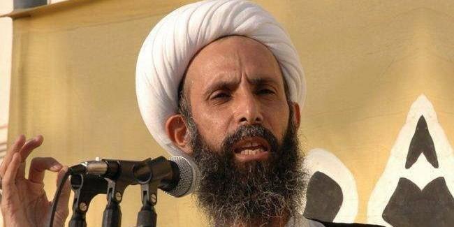 Брат казненного проповедника рассказал, как Обама отказался повлиять на Саудовскую Аравию