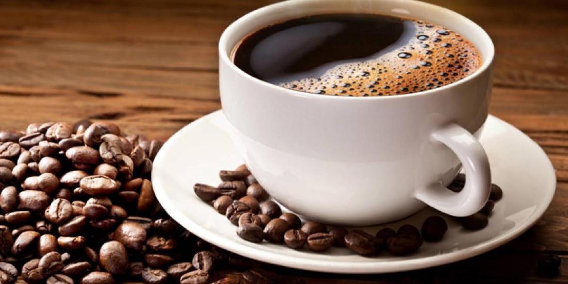 Работника кофейни арестовали за плевки в кофе полицейским