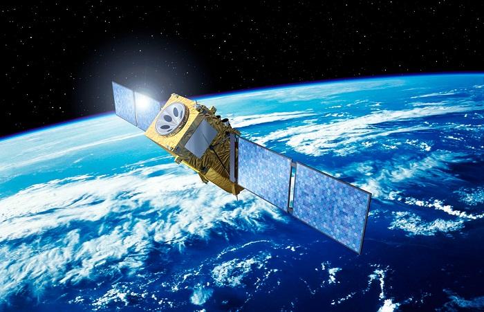 Американские астрономы приняли загадочный объект в космосе за российский «спутник-убийцу»