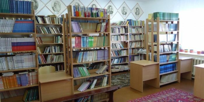 На Урале из библиотек изымают книги о Второй мировой войне, изданные Фондом Сороса