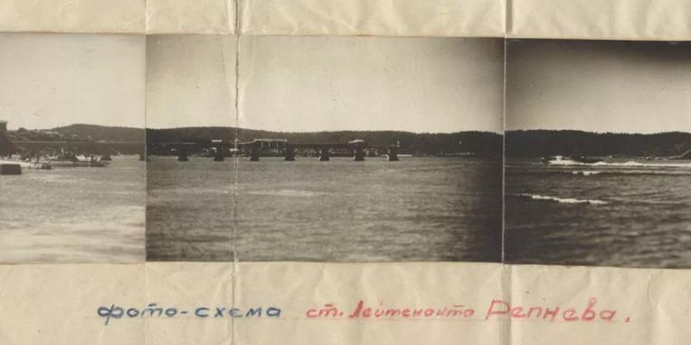 Японцы разозлились из-за архивных снимков об освобождении Курил