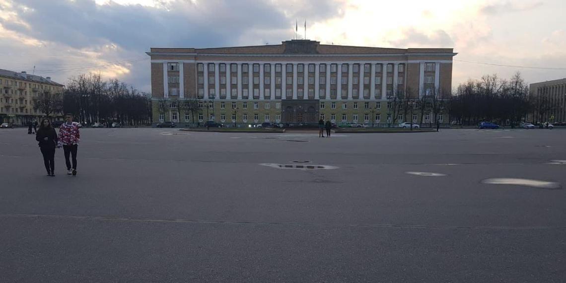 Менее 15 тысяч участников: МВД опубликовало данные по незаконным акциям