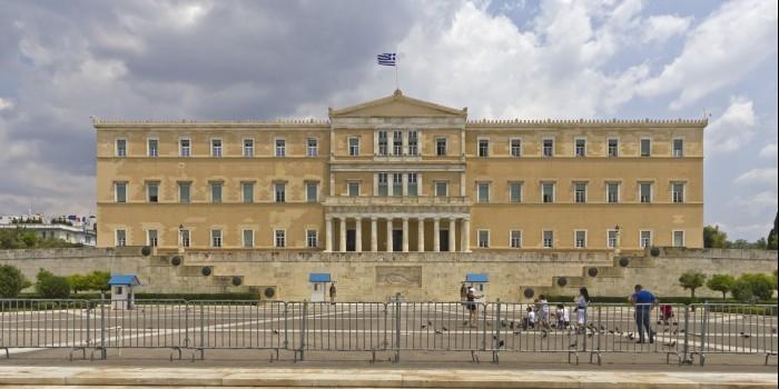 """В Греции отказались от участия в """"холодной войне"""" против России"""