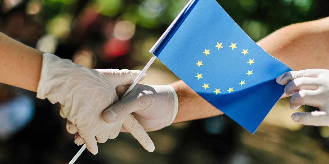 За год пандемии в Евросоюзе нарушили все 28 положений Всеобщей декларации прав человека