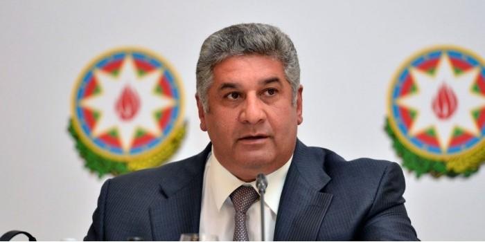 Азербайджан осудил отстранение российских паралимпийцев и отказался пользоваться их лицензиями