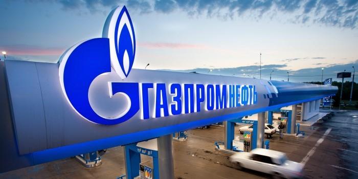 """""""Газпром"""" увеличил поставки топлива в Белоруссию чтобы не платить пошлины в бюджет"""