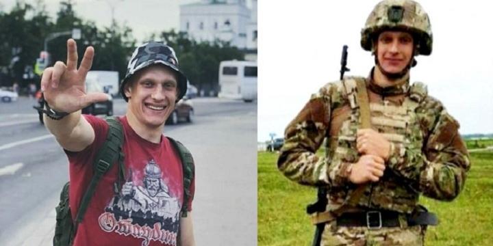 Армения арестовала подозреваемого в убийстве российского спецназовца Белянкина