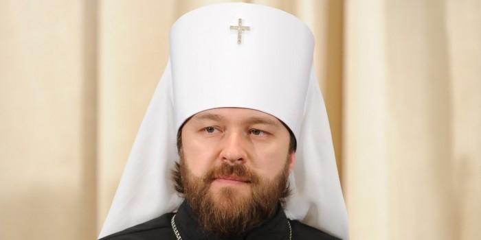 РПЦ издаст 60 учебников по теологии