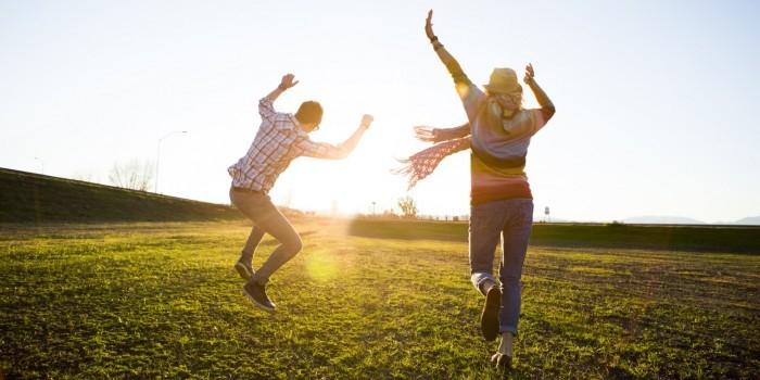 Психологи рассказали, как быстро достичь счастья