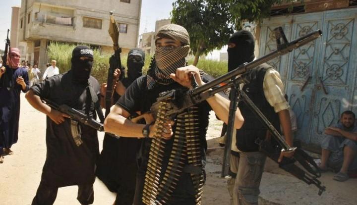 """Политбюро """"Ансар Аллах"""" заявило, что хуситы готовы к мирным переговорам"""