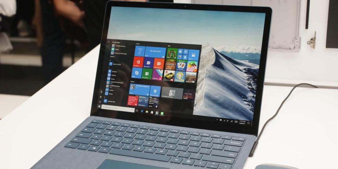 Reuters уличил российские госкомпании в закупке программ Microsoft в обход санкций