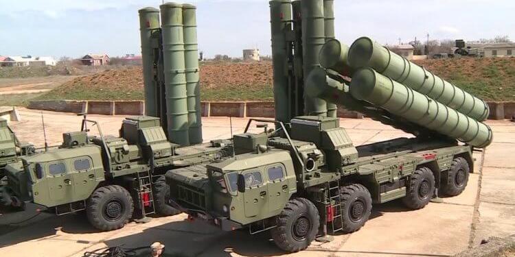 Правительство одобрило создание совместной системы ПВО с Таджикистаном