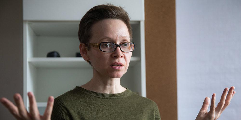 Назван топ-5 популярнейших российских современных писательниц