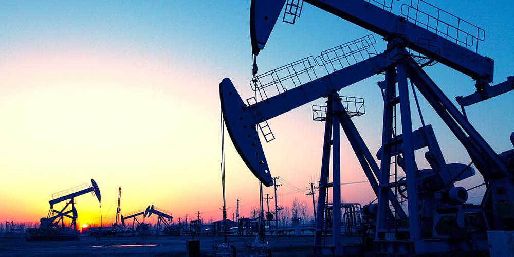 Казахстан прекратил транзит нефти через Россию