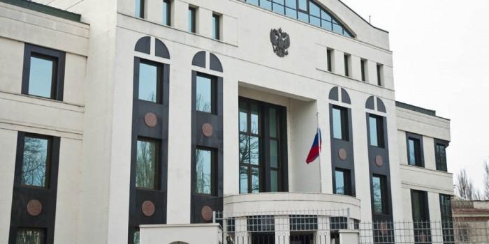 Молдавский премьер объяснил причину высылки российских дипломатов