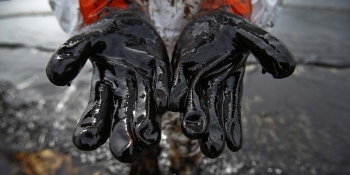 Американская компания согласилась покупать нефть из Северной Дакоты, если ей за это доплатят
