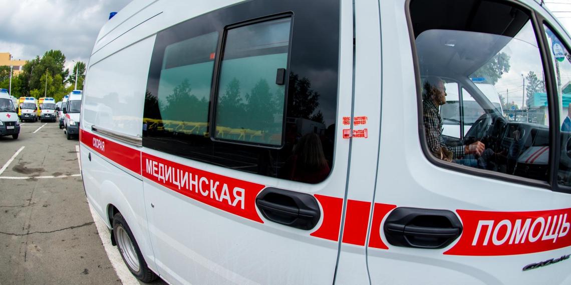 После выборов подрались два депутата от ЛДПР, у одного тяжелые травмы
