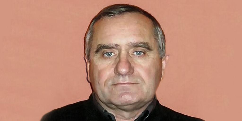 """Орского маньяка"" ищут в Москве"