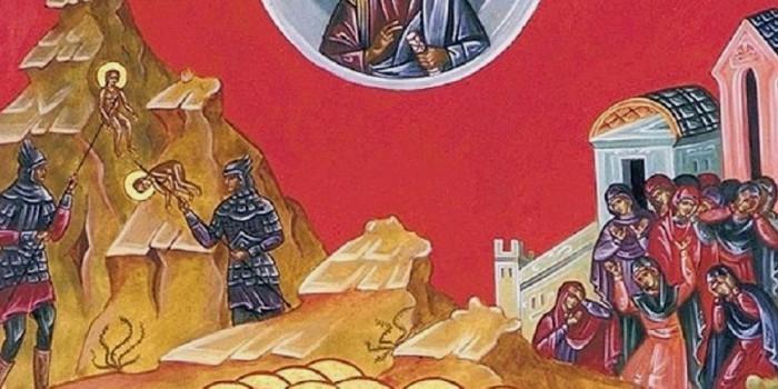 В Ярославской области на день запретили аборты из-за библейской легенды