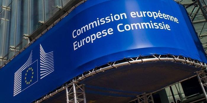 """ЕС и ЕК отказались от санкций против """"Северного потока-2"""", но пообещали поддержать Киев"""