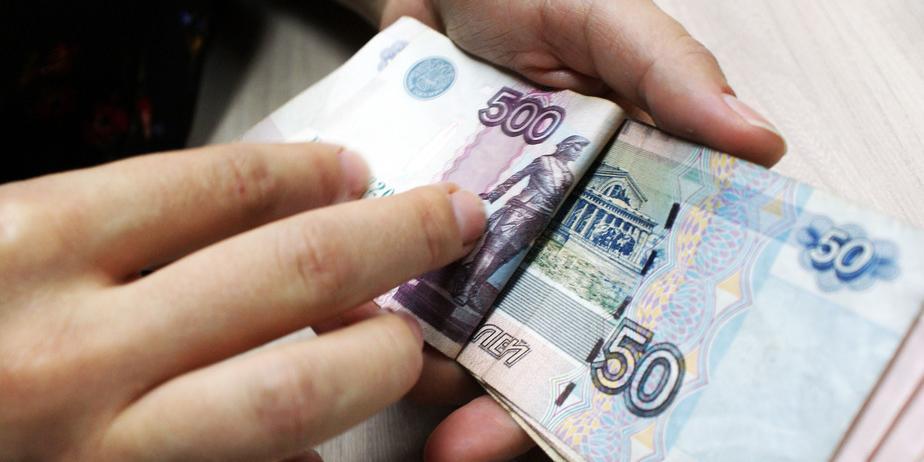 Банкам и приставам запретили списывать со счетов должников соцвыплаты