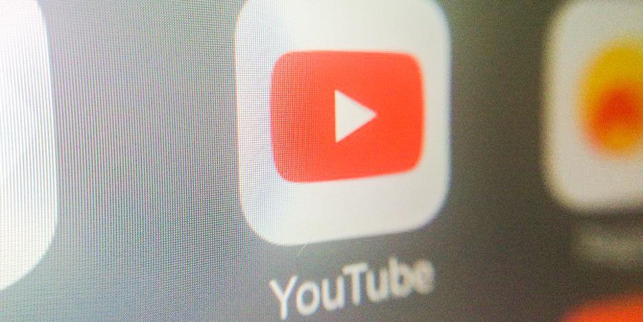 Цензура XXI века: как бороться с непрозрачной модерацией YouTube