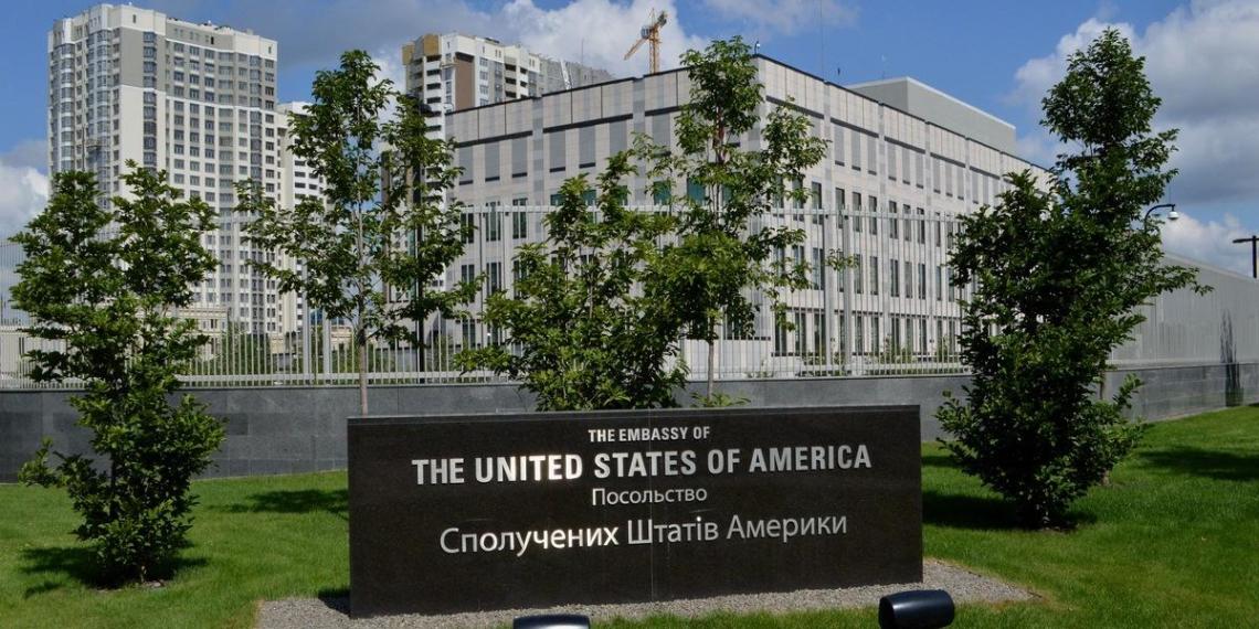 США призвали Россию вывести войска из Грузии