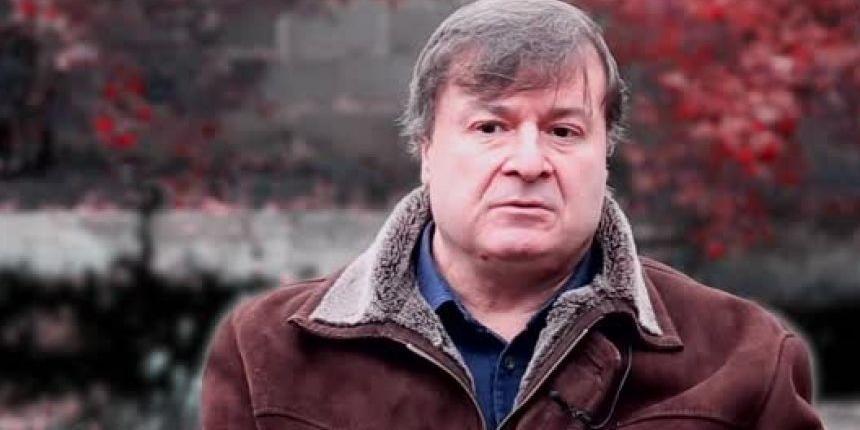 Экс-прокурор Северной Осетии признался и убийстве жены и показал, где ее закопал